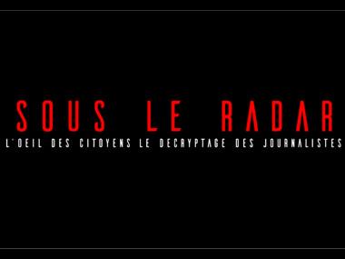 """SOUS-LE-RADAR-""""HARCÈLEMENT""""-Un-film-de-Anne-Charlotte-Gourraud-Maude-BECKERS"""